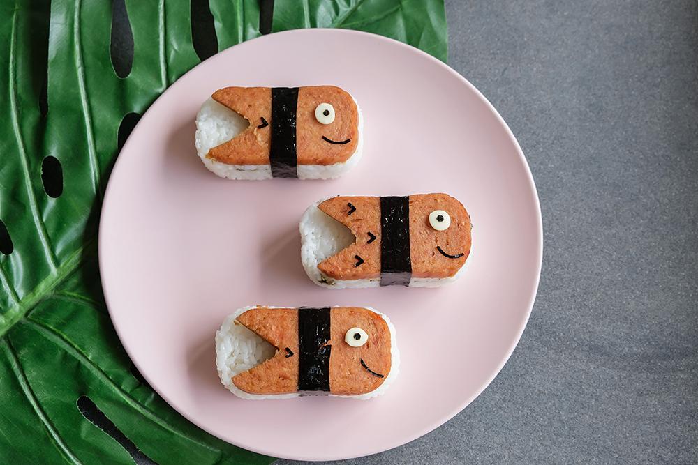 makanan-tradisional-kodomo-no-hi