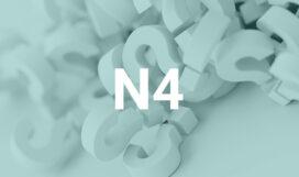 N4-Quiz